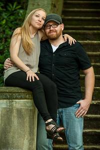 Greg and Dara Engaged-20