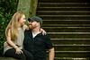 Greg and Dara Engaged-16-2