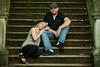 Greg and Dara Engaged-9