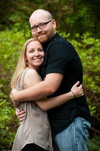 Greg and Dara Engaged-31