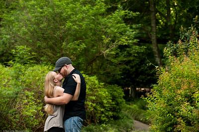 Greg and Dara Engaged-25