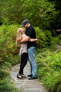 Greg and Dara Engaged-22