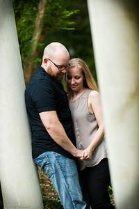 Greg and Dara Engaged-44