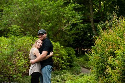 Greg and Dara Engaged-28