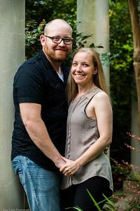 Greg and Dara Engaged-38