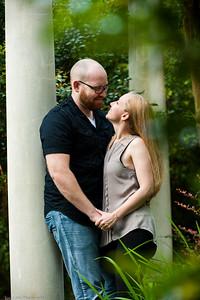 Greg and Dara Engaged-40