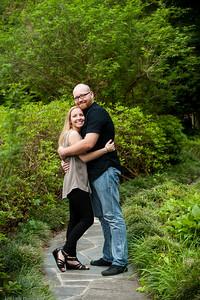 Greg and Dara Engaged-32
