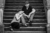 Greg and Dara Engaged-9-2
