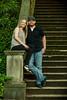 Greg and Dara Engaged-10