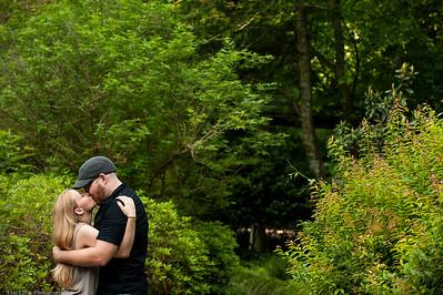 Greg and Dara Engaged-26