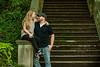 Greg and Dara Engaged-16