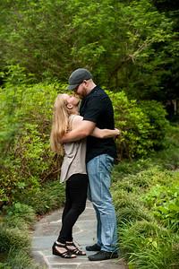 Greg and Dara Engaged-23