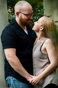 Greg and Dara Engaged-41