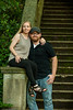 Greg and Dara Engaged-15