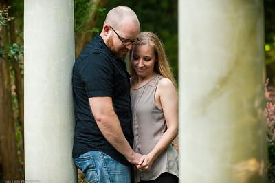 Greg and Dara Engaged-43