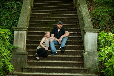 Greg and Dara Engaged-2
