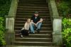Greg and Dara Engaged-1