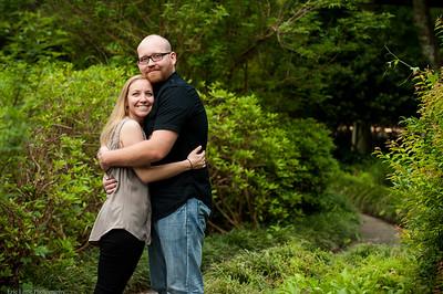 Greg and Dara Engaged-29