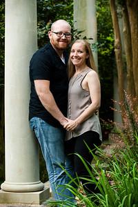 Greg and Dara Engaged-37