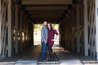 Heather and Tony-2