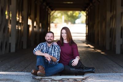 Heather and Tony-8