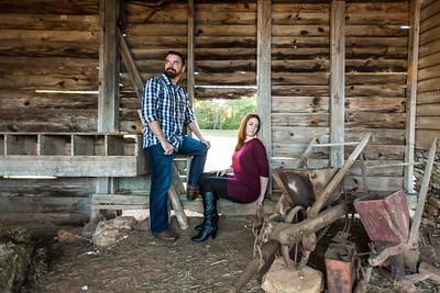 Heather and Tony-66