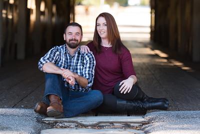 Heather and Tony-10