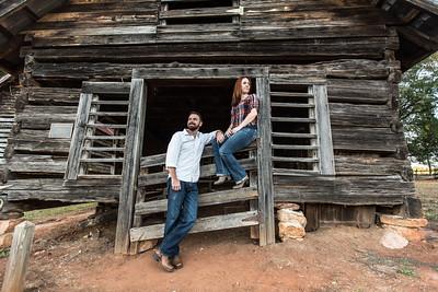 Heather and Tony-100