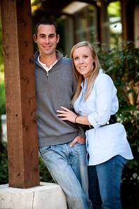 Jamie Murray Family-147