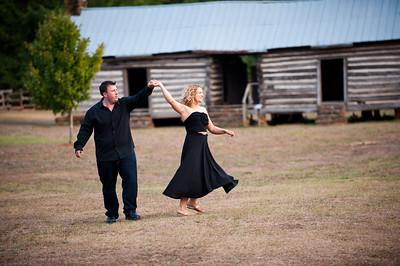 Jim & Robyn Engaged-72