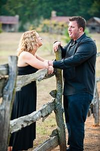 Jim & Robyn Engaged-17
