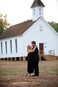 Jim & Robyn Engaged-41