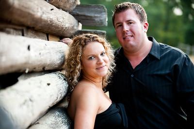 Jim & Robyn Engaged-79