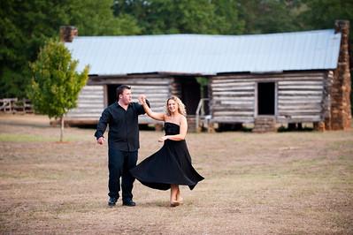 Jim & Robyn Engaged-71