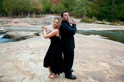 Jim & Robyn Engaged-105