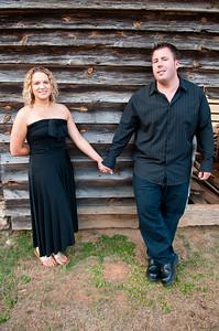 Jim & Robyn Engaged-23