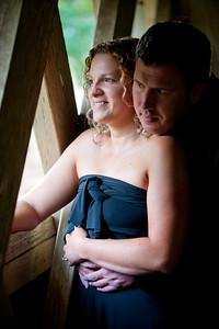 Jim & Robyn Engaged-5