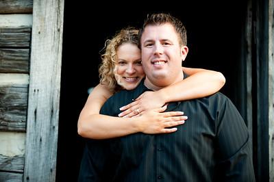 Jim & Robyn Engaged-77
