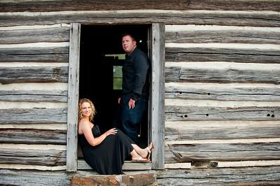 Jim & Robyn Engaged-31