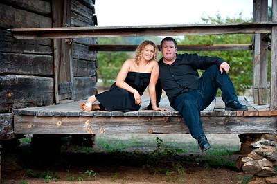 Jim & Robyn Engaged-54