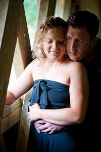 Jim & Robyn Engaged-6
