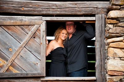 Jim & Robyn Engaged-52