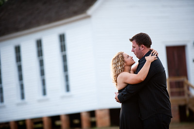 Jim & Robyn Engaged-42