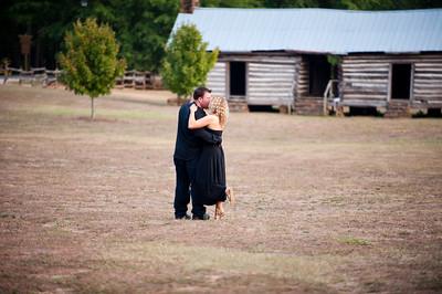 Jim & Robyn Engaged-68