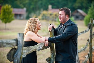 Jim & Robyn Engaged-16