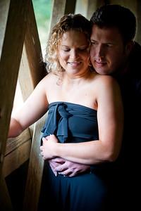 Jim & Robyn Engaged-7