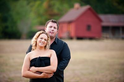 Jim & Robyn Engaged-47