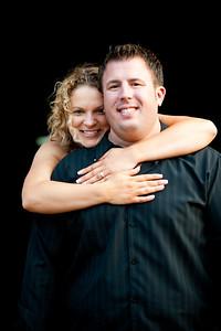 Jim & Robyn Engaged-76