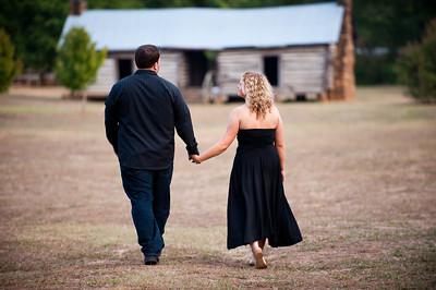 Jim & Robyn Engaged-66