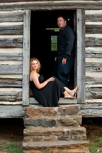 Jim & Robyn Engaged-30